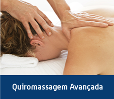 QuiromassagemAvancada
